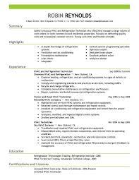 Janitor Sample Resume by Janitor Job Resume Skills Corpedo Com
