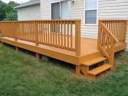decking behr color codes behr deckover colors home depot deck