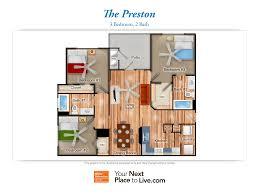 oak ridge apartments affordable apartments in nolanville tx