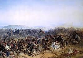 Battle of Kurekdere
