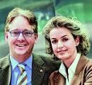 "Der Betreiber ""Travel Charme"" hat als Direktorenehepaar Rafaela und Peter Hoeck Domig engagiert, ... - 5_184407_1_xio-image-485fe82856de5.114215999_333"