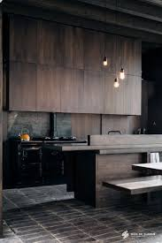 660 best in te ri or kitchen images on pinterest modern kitchens