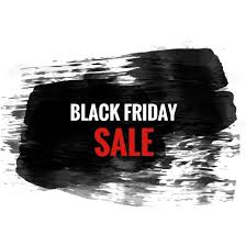 black friday artwork free vector black friday brush effect http www cgvector com free