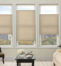 Windows Treatment Ideas For Living Room by Top 25 Best Cellular Shades Ideas On Pinterest Cellular Blinds