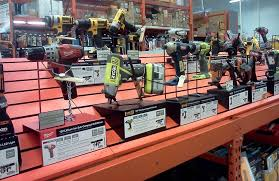 black friday 2016 home depot power tools five best u0026 five worst things to buy at home depot