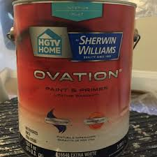sherwin williams paint reviews perfect paint store paint stores