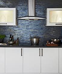 classy kitchen tiles houses flooring picture ideas blogule