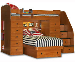 space saver space saving loft beds bunk beds with desk and