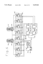lexus zero point calibration procedure patent us5327833 multiple ink zero calibration for printing