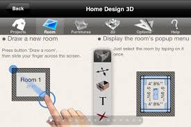 Home Design 3d Gold Ipa Download Home Design 3d For Ios Plan Your Next Crib Iphonelife Com