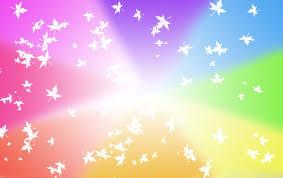 halloween pixel backgrounds rainbow wallpapers hd free 2016 pixelstalk net