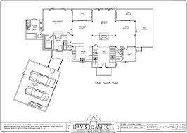 floor plans for entertaining u2013 laferida com