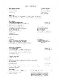 lab technician resume sample resume sample medical student computer technician resume objective sample computer technician resume objective sample