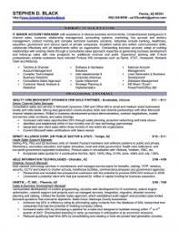 How To Write Job Resume by Examples Of Resumes Format To Writing A Cv Latest 2016 In