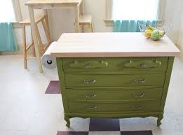 kitchen carts kitchen island plans diy metal cart with wood top