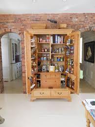 kitchen pantry cabinet designs image of kitchen pantry cabinet furniture uk