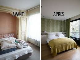 idee deco chambre zen adulte stunning modele chambre adulte photos home design ideas