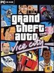 تحميل Grand Theft Auto Vice City حجم اللعبة 250 MB Images?q=tbn:ANd9GcRtY3Hib-23jCUU9h54p7a61TMOsqcL4223auIFBXooBz4fyqOccA