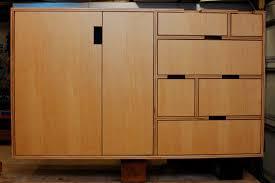 Crosley Furniture Kitchen Island Furniture Awesome Kerf Cabinets For Home Furniture Ideas U2014 Jones
