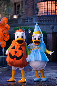 mickey s not so scary halloween party spooks walt disney world