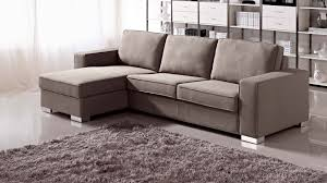 Chaise Lounge With Sofa Bed by Furniture Amusing Furniture Decorated L Shaped Sleeper Sofa For