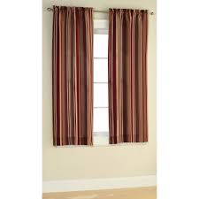 tips to choosing beautiful pinch pleat curtains realtree bedding camouflage semi sheer pinch pleat curtain panels