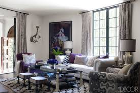 Youtube Home Decor by Old Hollywood Home Decor 30s Glamour Style Interior Design Old