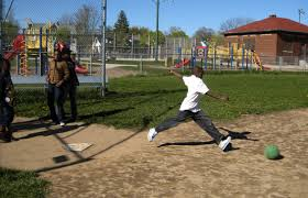 How Good Are City     s After School Programs     Urban Milwaukee