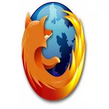 Mozilla Firefox permite chamadas de voz e vídeo gratuitas