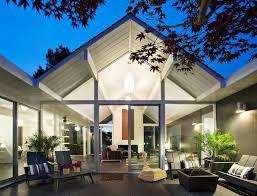 best 20 u shaped house plans ideas on pinterest u shaped houses
