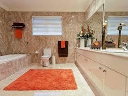 Magnificent  Home Bathroom Design Ideas Decorating Inspiration - Interior design ideas bathrooms