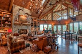 Cabin Design Ideas 100 Cabin Houses 1756 Best Ranch Log Cabin Homes Images On