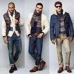 a] Tommy Hilfiger トミー・ヒルフィガー - anoword : Search - Video ... en.anoword.com