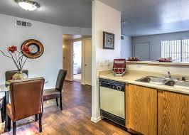 Vista Del Sol Floor Plans by Northwest Las Vegas Nv Apartments For Rent Portola Del Sol