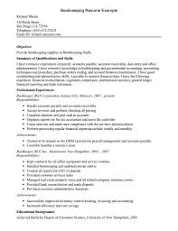 Example Objectives For Resumes by Resume Example Investment Banking Careerperfectcom Find This Pin