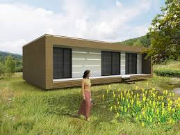 Small House Build Cost To Build Modular Home Home Design