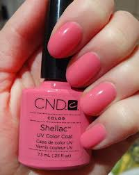 9 best nails images on pinterest make up enamels and nail