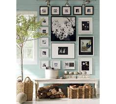 Home Interior Picture Frames by Decorating Ideas Awesome Home Interior Decoration With Long White