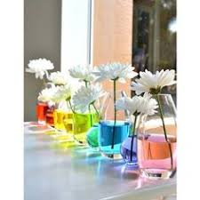 Rainbow Wedding Centerpieces by R11 Fairy Dust 006 Png Liked On Polyvore Featuring Effects