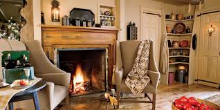 Designing Living Rooms With Fireplaces 40 Fireplace Design Ideas Fireplace Mantel Decorating Ideas