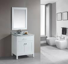 Bathroom Vanities Inexpensive by Bathroom Cabinet Ideas Home Interior Design Inexpensive Designs