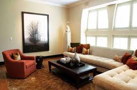 Color For Bedroom Decor Studio Apartment Ideas For Guys Romantic Bedroom Ideas For