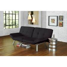 Kmart Sofas Furniture Futons At Kmart Walmart Futons Leather Futon Walmart