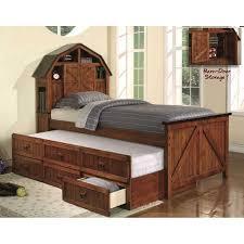 Unique Kids Bedroom Furniture Bedroom Mesmerizing Trundle Bed For Kids Bedroom Furniture Ideas