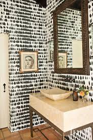 Bathrooms Designs by 79 Best Refresh Images On Pinterest Bathroom Ideas Beautiful