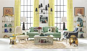 Jonathan Adler Home Decor by Best Jonathan Adler Kitchen 24 With A Lot More Home Decor