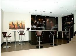 Home Bar Designs Pictures Contemporary 63 Best Modern Home Bars Images On Pinterest Home Bar Designs