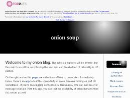 cp porn pic onion is  