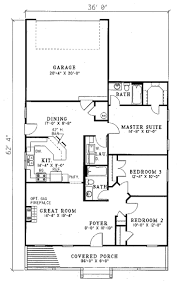 186 best house plans images on pinterest house floor plans