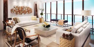 Living Room Chair Set Furniture  Cabinet Hardware Room Pleasant - Contemporary living room chairs